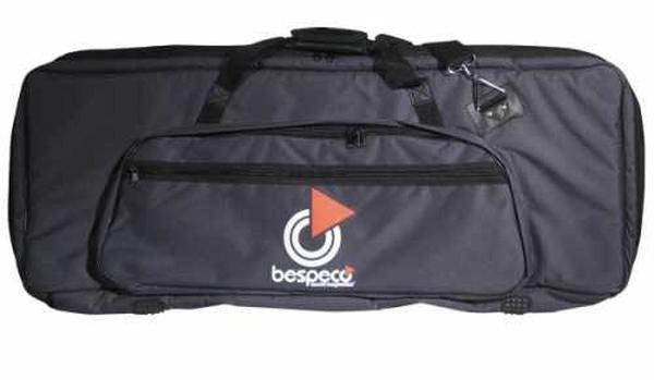 Bespeco Bag 461 kb