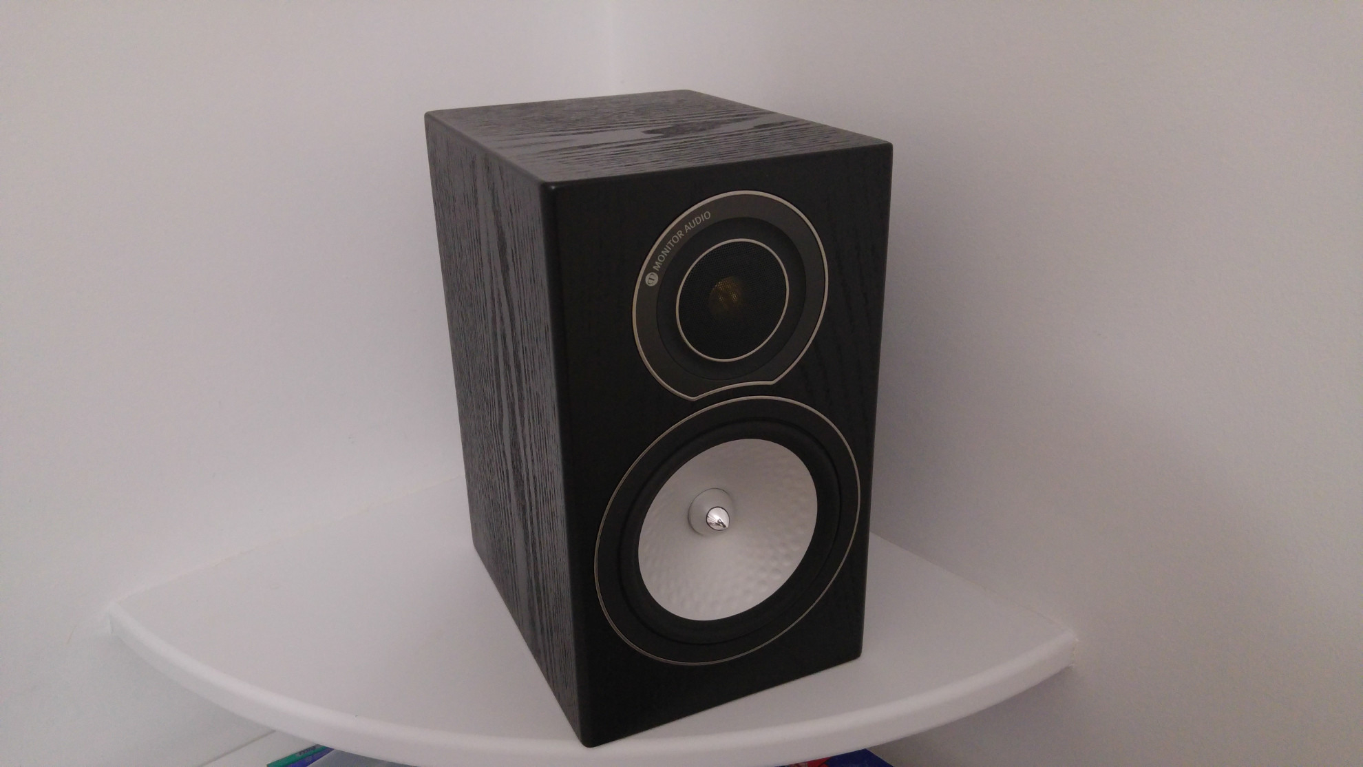Monitor Audio Silver RX 1