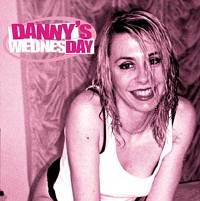 Recensione Danny's Wednesday - Danny's Wednesday