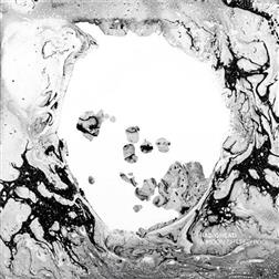 Recensione Radiohead - A Moon Shaped Pool