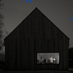 Recensione The National - Sleep Well Beast