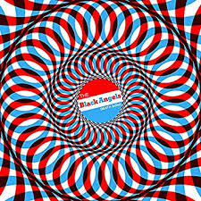 Disco The Black Angels - Death song