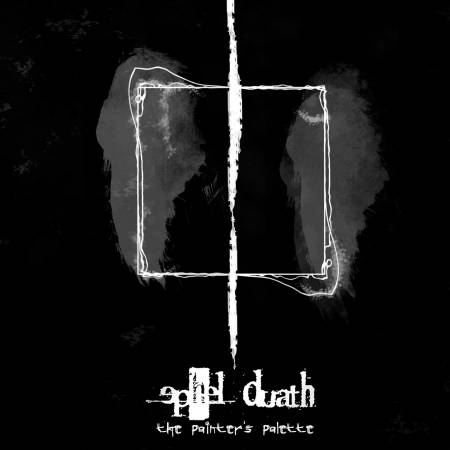 Recensione Ephel Dùath - The Painters Palette