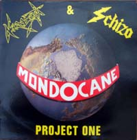 Recensione Mondocane - Project One