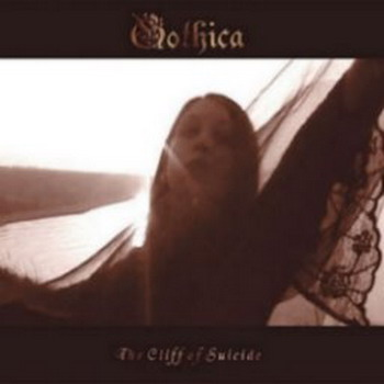 Recensione Gothica - The Cliff of Suicide