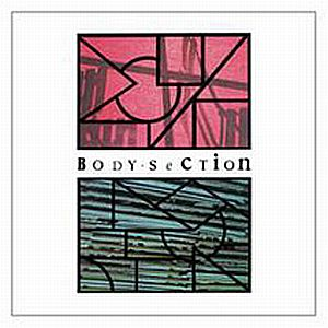 Recensione Body Section
