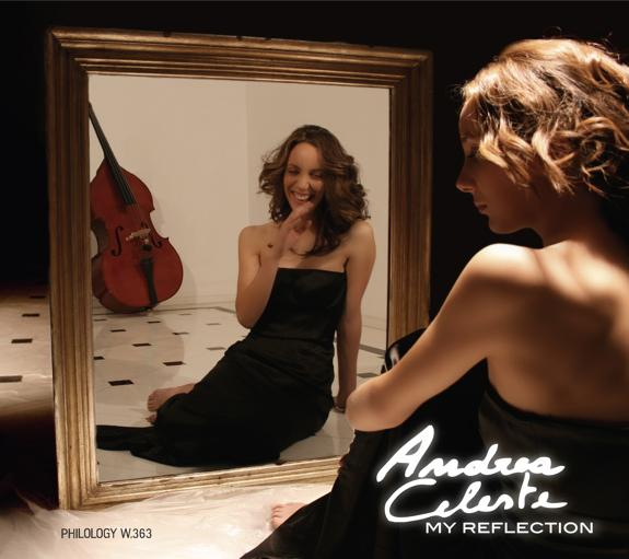 Recensione Andrea Celeste - My reflection
