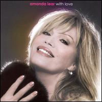 Amanda Lear - With Love