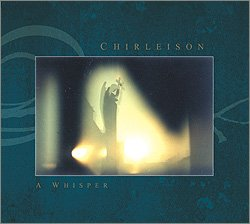 Recensione Chirleison - A Whisper
