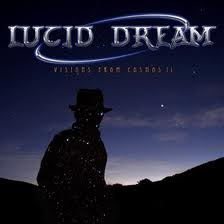 Recensione Lucid Dream - Visions from Cosmos 11