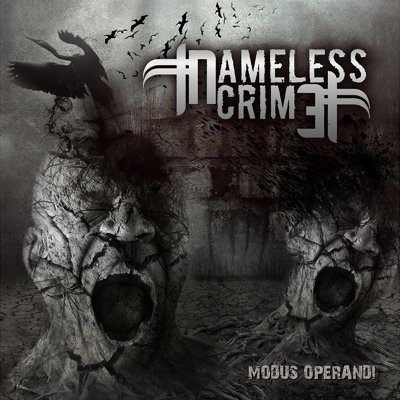 Nameless Crime - Modus Operandi