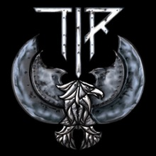 T.I.R. (Total Inferno Rock) - Heavy Metal